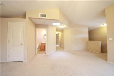 11901 Mesquite Miel Drive Photo #13