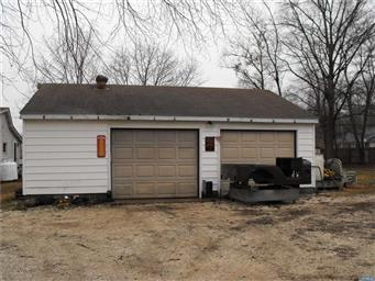 848 Willow Grove Road Photo #16