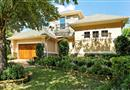 3814 Antibes Lane, Houston, TX 77082
