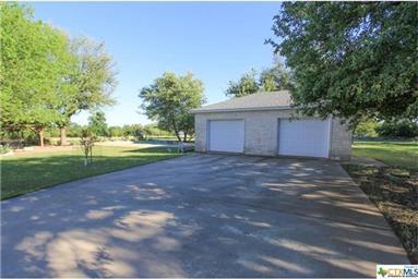1341 E Creekview Drive Photo #34
