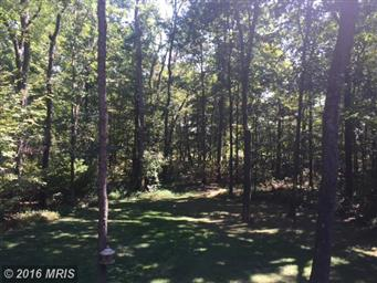 7640 Fort McCord Road Photo #19