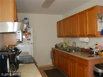 24795 Pinetown Road Photo #7