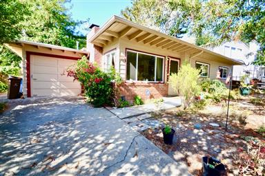 268 Soledad Drive Photo #3