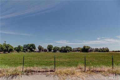 6441 & 644 County Road 3 Photo #18