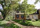 2 Oak Shade Road, Gaithersburg, MD 20878