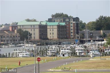 107 Sailors Lane Photo #5