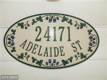 24171 Adelaide Street Photo #12