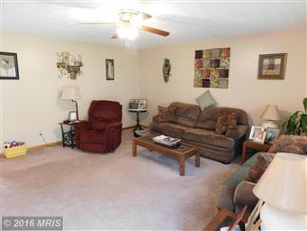 14600 Scenic Hillside Drive Photo #12