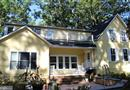 206 Grove Avenue, Washington Grove, MD 20880