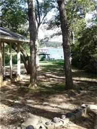 216 Whispering Pines Dr Photo #19