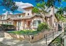 2449 Oswego Street #5, Pasadena, CA 91107