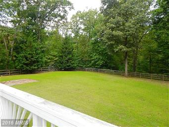 5932 Riverbend Lane Photo #22