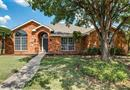8112 Dock Street, Frisco, TX 75035
