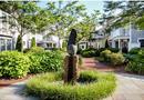 20 Narragansett Avenue #1003, Narragansett, RI 02882