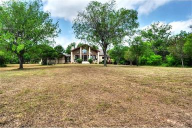 451 CHIMNEY COVE DR Photo #32
