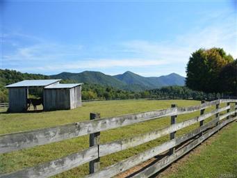 128 Shawnee Hill Trail Photo #31