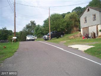 12207 Shadoe Hollow Road NE Photo #6