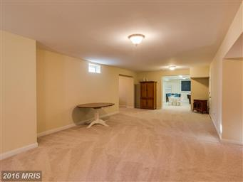 9866 Worman Drive Photo #23