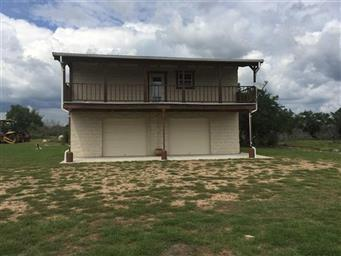 674 RIVER VIEW DR Photo #2