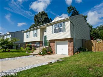 26661 S Laurel Glen Road Photo #1