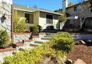 3921 Warbler Drive, Antioch, CA 94509