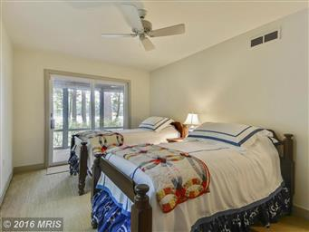 26330 Westerly Road Photo #23