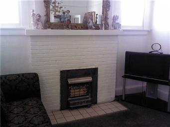 518 E Crosby Avenue Photo #6