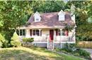 7 Graison Lane, Dallas, GA 30157