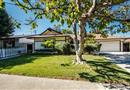 380 S Pine Street, Orange, CA 92866