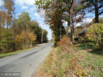 706 Hershey Hollow Road Photo #12