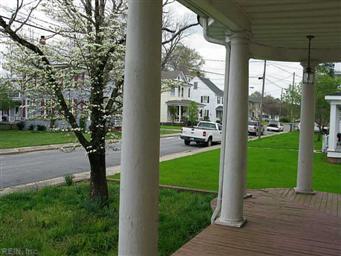 18114 Virginia Avenue Photo #2