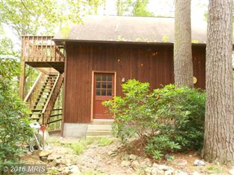 276 Mountain Laurel Lane Photo #7