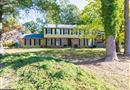 8414 Willow Wood Drive, Fort Washington, MD 20744