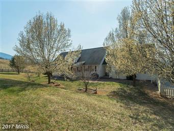 3787 Farmview Road Photo #7