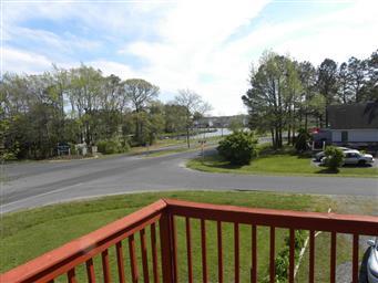 2 Belle View Drive Photo #16