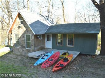 580 COLBY LN Photo #25