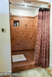 23038 Forest Way Photo #21