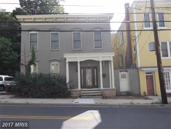 305 Baltimore Avenue Photo #1