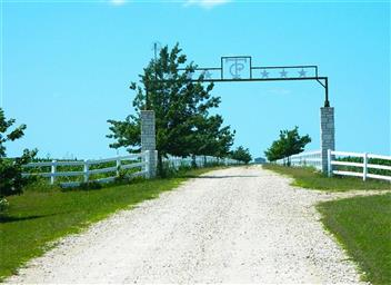 3787 State Highway 22 Photo #1