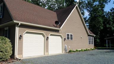 38642 Woodside Drive Photo #4
