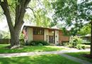 17 S Prindle Avenue, Arlington Heights, IL 60004