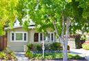 2638 Brewster Avenue, Redwood City, CA 94062