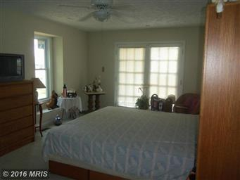 1200 LOSSING AVE Photo #16