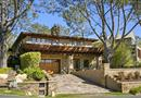 501 Pine Needles Drive, Del Mar, CA 92014