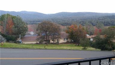 5470 Royal Oaks Drive Photo #14