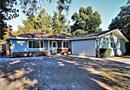 520 W 11th Avenue, Chico, CA 95926