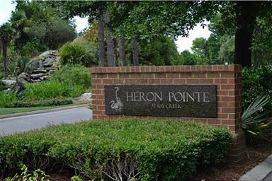 133 Heron Pointe Drive Photo #2