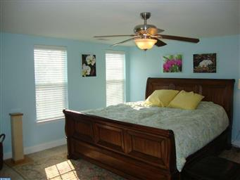 318 Coral Court Photo #15