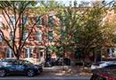 880 N 25th Street, Philadelphia, PA 19130