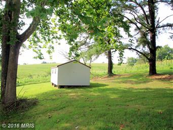 3401 Oak Park Road Photo #5